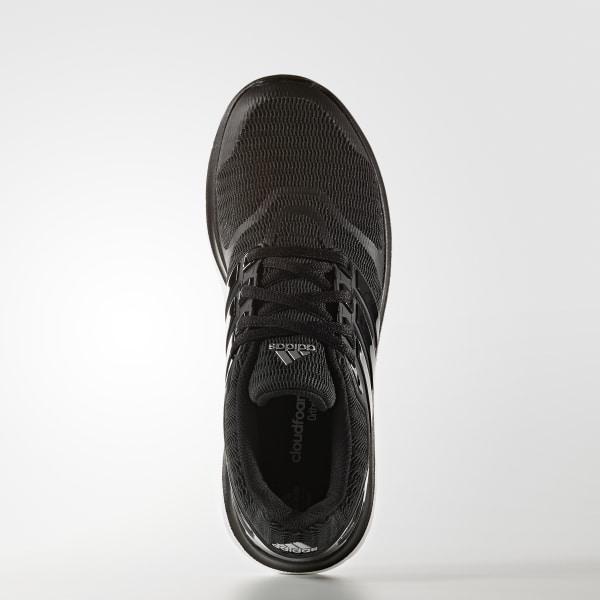 official photos 6711c 180ec Energy Cloud V Shoes Core Black  Core Black  Solid Grey BY1917
