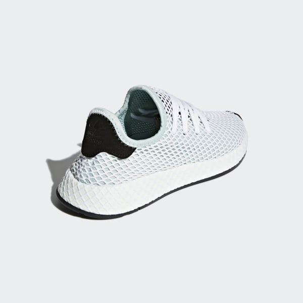 c23587e6acb6 Deerupt Runner Shoes Ash Green Ash Green Core Black CQ2911