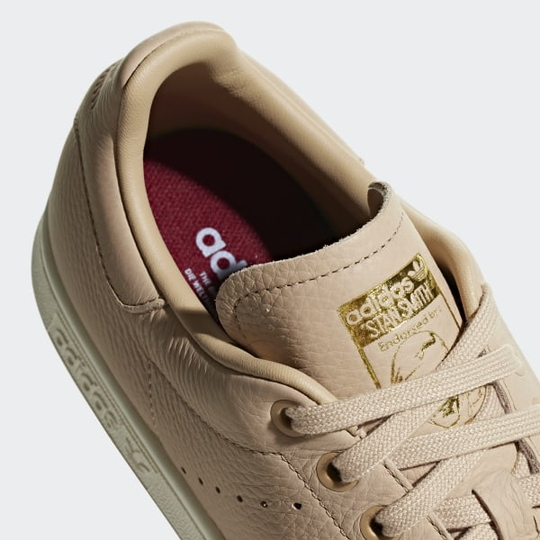 super popular ac7aa d7ae1 Scarpe Stan Smith St Pale Nude   Collegiate Burgundy   Periwinkle BD8056