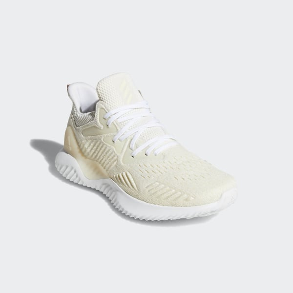 c1d8e97108a3 Alphabounce Beyond Pride Shoes Cloud White   Off White   Cloud White AQ0628