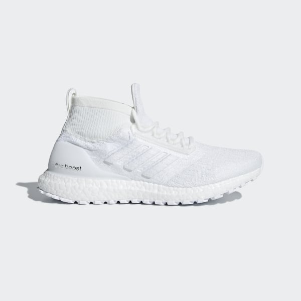 db67be1c58980 Ultraboost All-Terrain Shoes Non Dyed   Non Dyed   Non Dyed BB6131