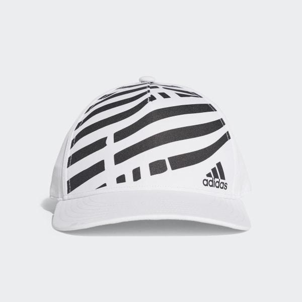 06f8c56d34e Juventus Cap White   Black CY5561