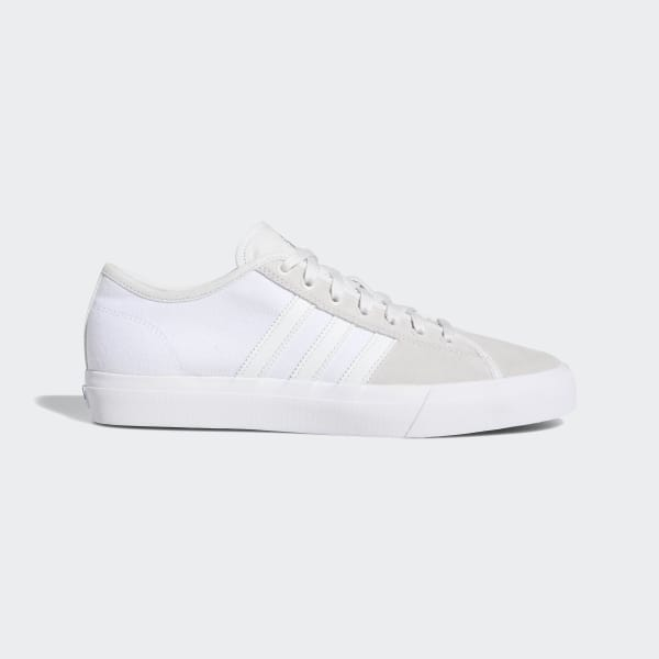 24766987dcf290 Matchcourt RX Shoes Crystal White   Crystal White   Cloud White DB3139