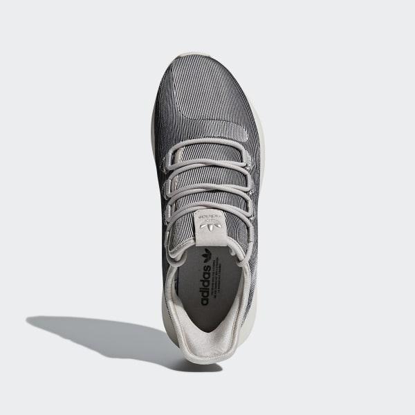 dbccf9285d8 Tubular Shadow Shoes Platinum Metallic Platinum Metallic Clear Brown CQ2462