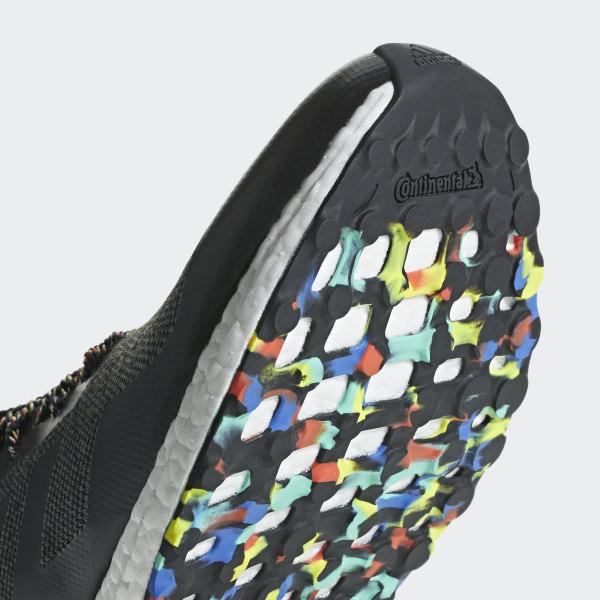 b0af85604ce26 Ultraboost Mid Shoes core black   core black   energy G26841