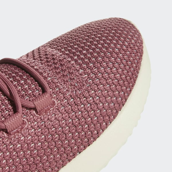 510723fc05f Tubular Shadow Shoes Trace Maroon   Chalk White   Running White B37759