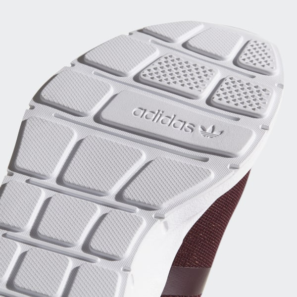118396561e94 Swift Run Shoes Maroon Maroon Ftwr White CQ2017