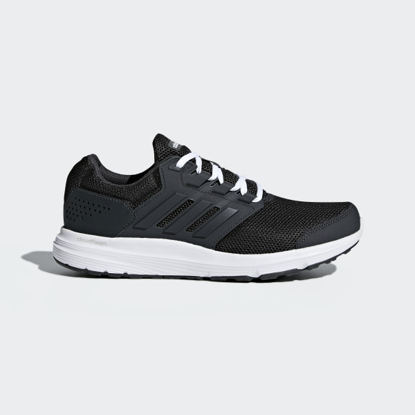 half off 3f1b2 b55a6 Galaxy 4 Shoes Carbon  Carbon  Ftwr White CP8833