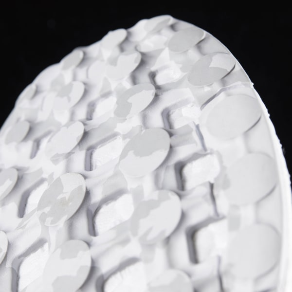 d8d6ccd0c5176 PureBOOST DPR Shoes Cloud White   Mid Grey   Light Solid Grey S80734