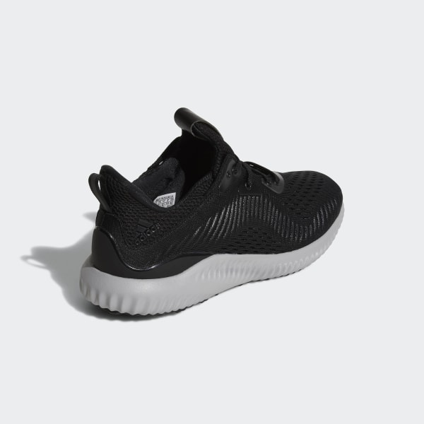 1d0da797d61d7 Alphabounce EM Shoes Core Black   Cloud White   Utility Black BY4264