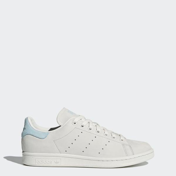 adidas Women s Stan Smith Shoes - White  6b97f0d65