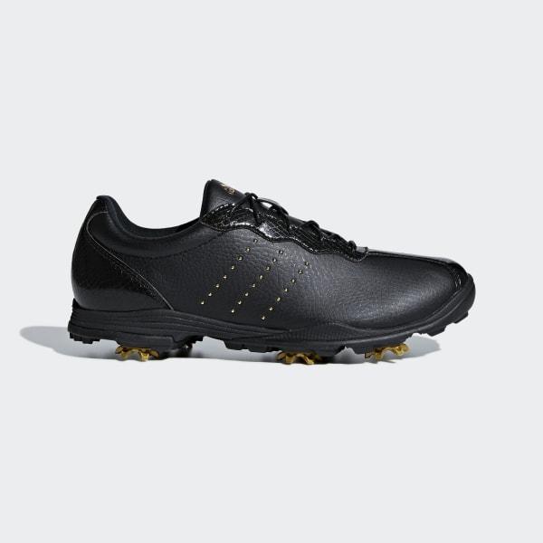 the latest d6396 8d356 Adipure DC Shoes