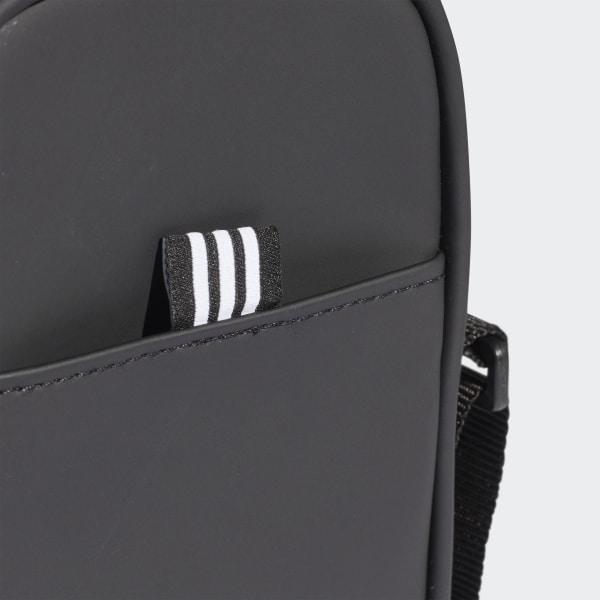 adidas NMD Pouch Bag Black DH3218 76f9995d7a538