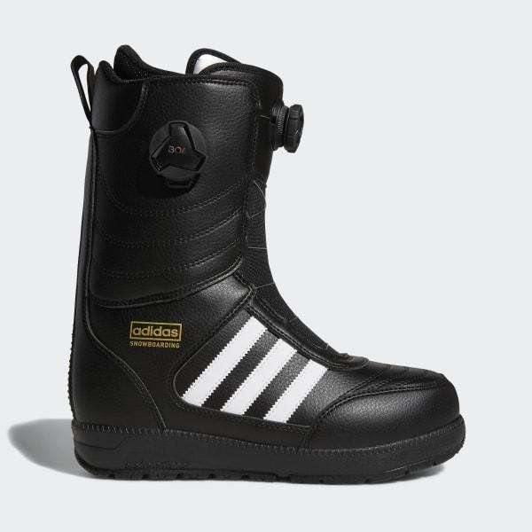 ceeea9ae482 Response ADV Boots Core Black / Ftwr White / Core Black AC8356