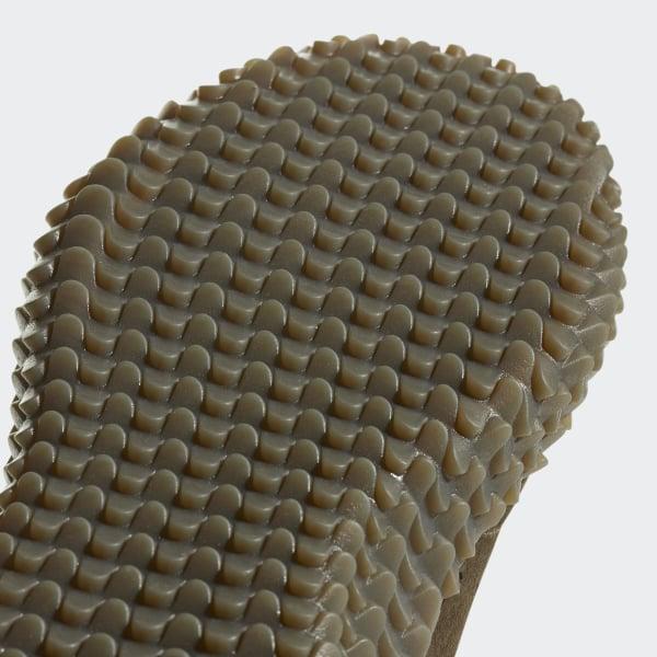 640b3c657cb2c3 NEIGHBORHOOD Kamanda 01 Shoes Supplier Colour   Supplier Colour   Supplier  Colour B37340