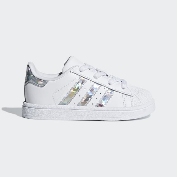 556f7e63f999 Superstar Shoes Ftwr White   Ftwr White   Ftwr White CG6707
