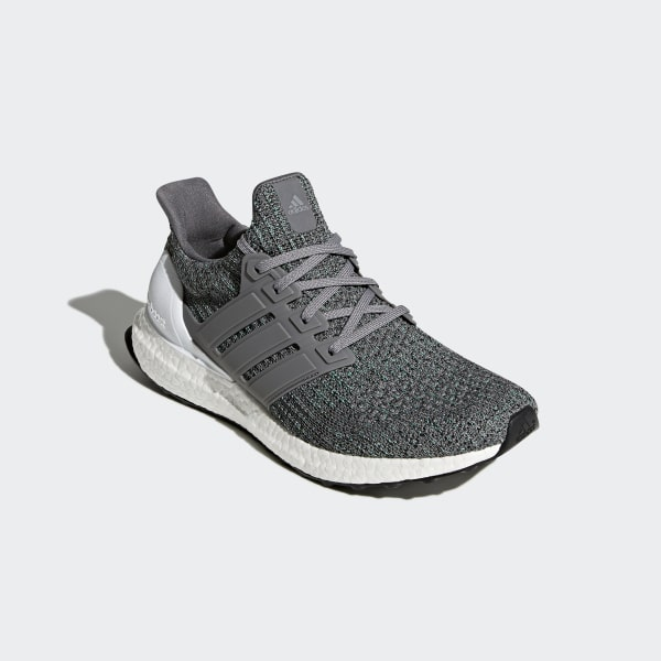 cb04e93c9f1 Ultraboost Shoes Grey Four Grey Four Hi-Res Green CP9251
