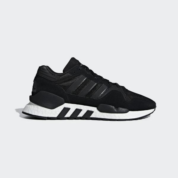 competitive price 511de f31a0 ZX930xEQT Shoes Core Black  Utility Black  Solar Red EE3649