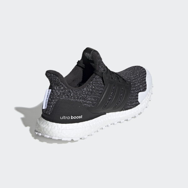7e12996d4 adidas x Game of Thrones Night s Watch Ultraboost Shoes Core Black   Core  Black   Cloud