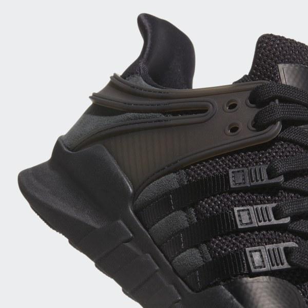 Herr adidas EQT Support 9118 OrangeVit Multicolor D97049