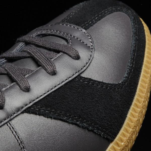 965da31c9b0 BW Army Shoes Utility Black Utility Black Core Black BZ0580