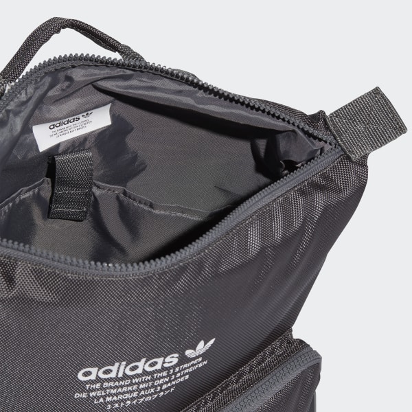 adidas NMD Day Backpack Grey Five CE2391 fe807d8aac7e0