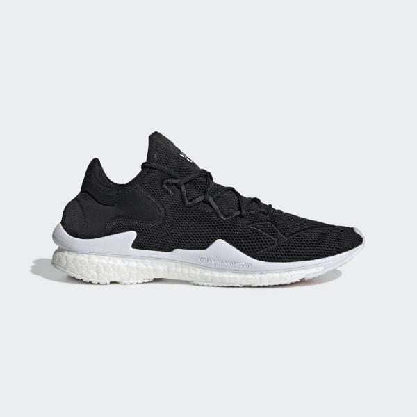 3b8181d098c0 Y-3 Adizero Runner Core Black   Core Black   Ftwr White F97340