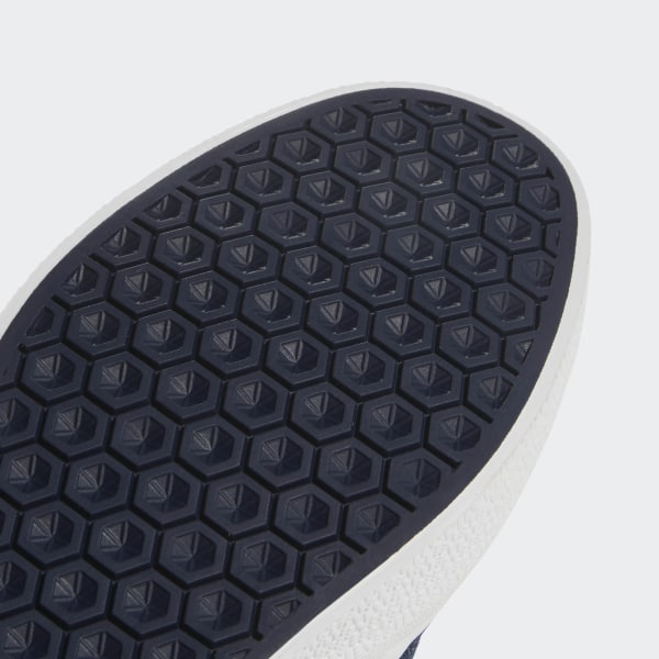 timeless design d437e d4a14 3MC Vulc Shoes Collegiate Navy  Collegiate Navy  Ftwr White B22707