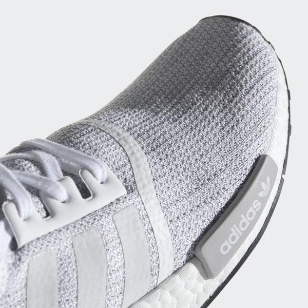 1d566305f8a47 NMD R1 Shoes Cloud White   Grey Two   Cloud White B79759