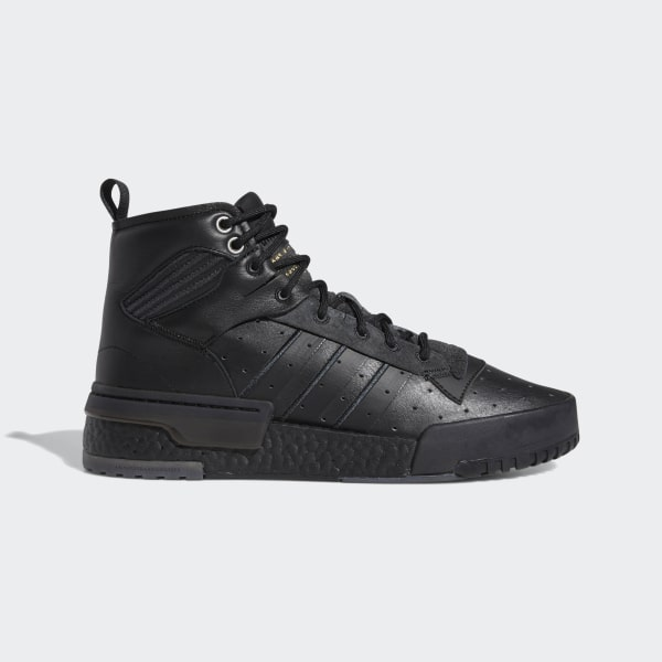 low priced d64e2 6979d Rivalry RM Shoes Core Black  Carbon  Grey Six AH2455