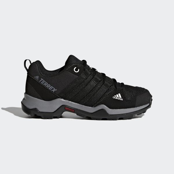 9c2db6fa444cba Terrex AX2R Shoes Core Black   Core Black   Vista Grey BB1935