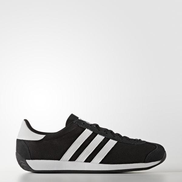 online store 7c775 ae077 Zapatillas Originals COUNTRY OG CORE BLACK WHITECORE BLACK S81860