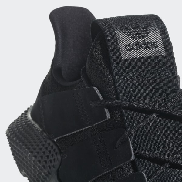 outlet store 1054f 7be2b Prophere Shoes Core Black  Core Black  Core Black B37453