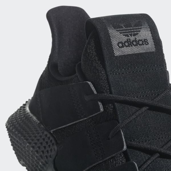 outlet store 85c87 dd6ea Prophere Shoes Core Black  Core Black  Core Black B37453