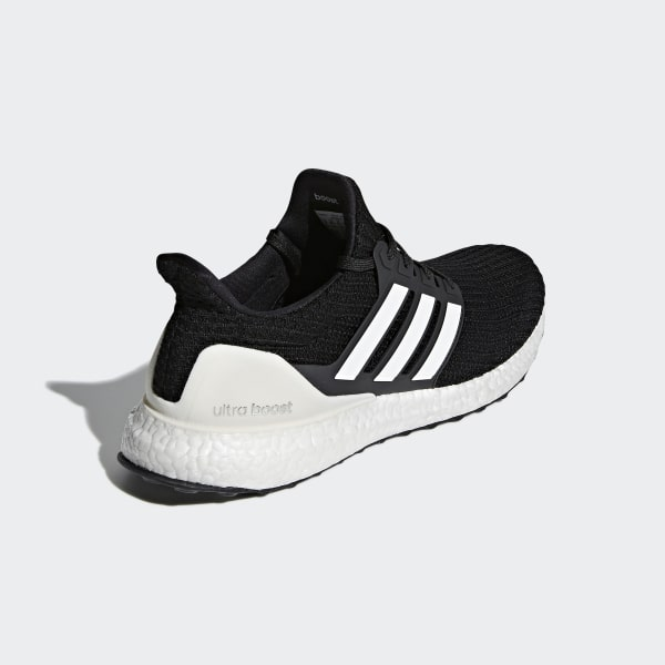 b2ff6f0a97637 Ultraboost Shoes Core Black   Running White   Carbon AQ0062