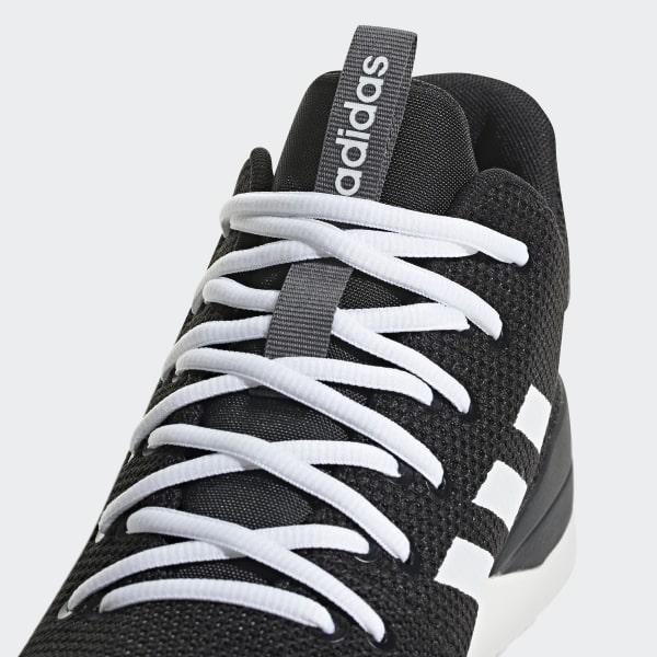 B-Ball 80s Shoes Core Black   Ftwr White   Grey Five B44833 07df878ba69