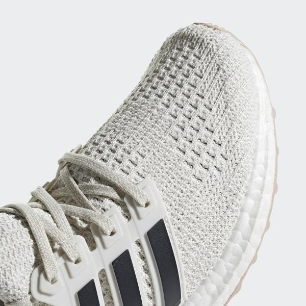 ecf7f06dd Ultraboost Shoes Cloud White   Carbon   Ftwr White BB6492