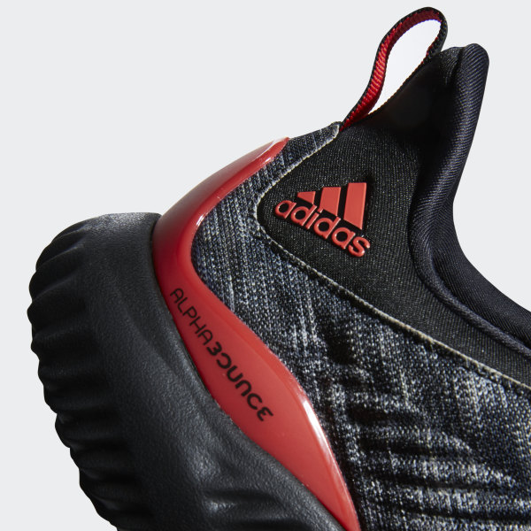 36fd5b4e5 Alphabounce 1 Chinese New Year Shoes CBLACK HIRERE GREFIV CQ0409