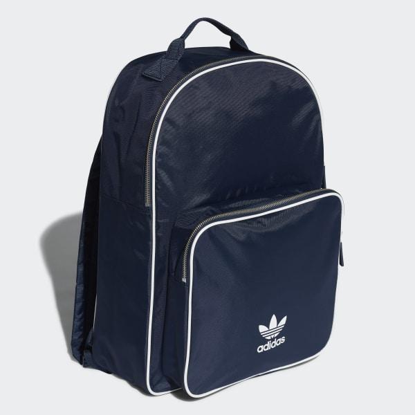 07fea484956f Classic Backpack Collegiate Navy CW0633