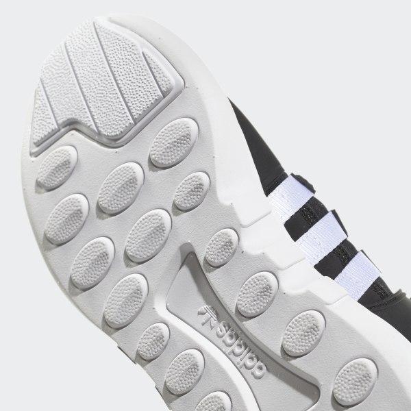 0723d3a62741 EQT Support ADV Shoes Core Black   Cloud White   Core Black B37351