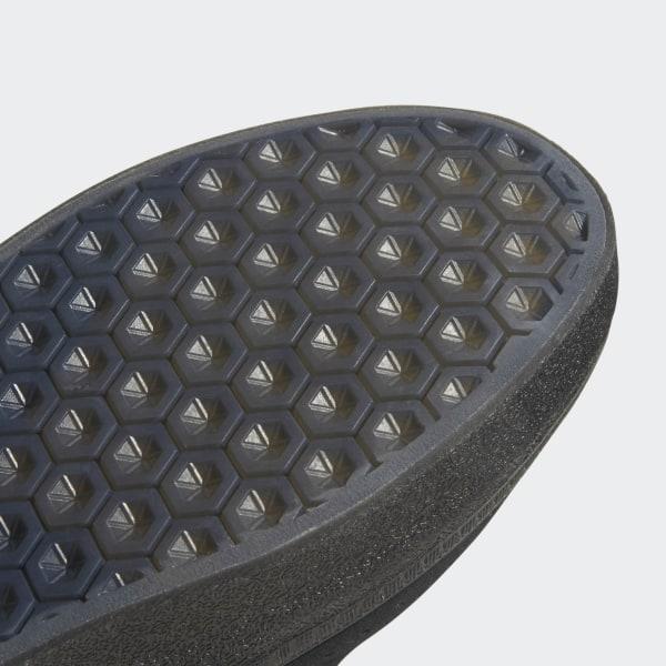 d2709d8ee09 3ST.002 Shoes Core Black   Core Black   Core Black B22731