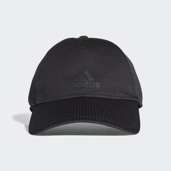 1ca956a993b C40 Climachill Hat Carbon   Carbon   Black Reflective CV4132