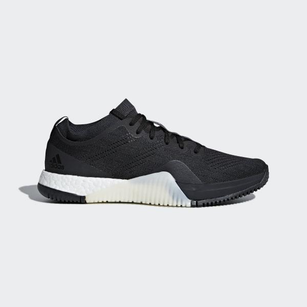a65313c22e8 CrazyTrain Elite Shoes Core Black   Core Black   Carbon DA9021