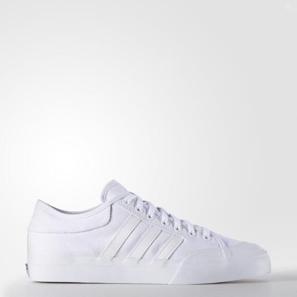 Zapatilla Matchcourt Footwear White F37382 ff588fde1ff