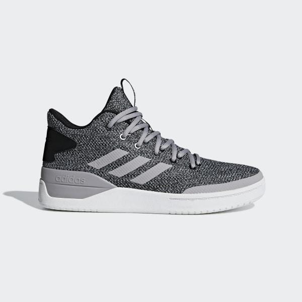 timeless design 29ff8 15433 B-Ball 80s Shoes