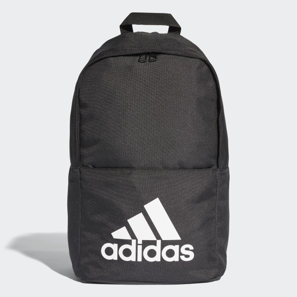 951a0be4aaed Classic Backpack Black Black White CF9008