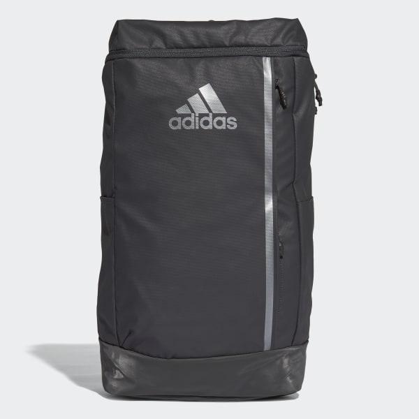 Training Backpack Carbon   Night Metallic   Night Metallic CF3277 41afc182af64e