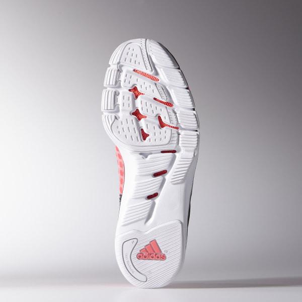 competitive price 0bd25 73f67 Zapatillas de Training adipure 360.2 Chill Mujer FLASH RED S15CORE  BLACKLIGHT FLASH