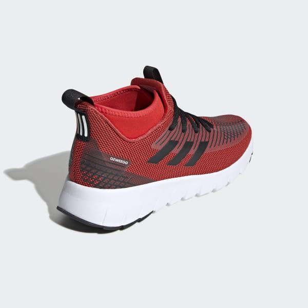big sale 0f191 70643 Asweego Mid Shoes