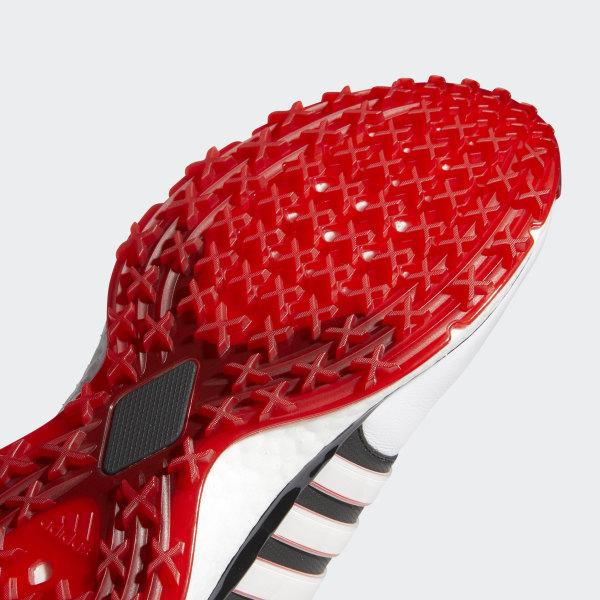 Tour360 XT-SL Shoes Cloud White   Core Black   Scarlet BB7915 a8a95a4e3